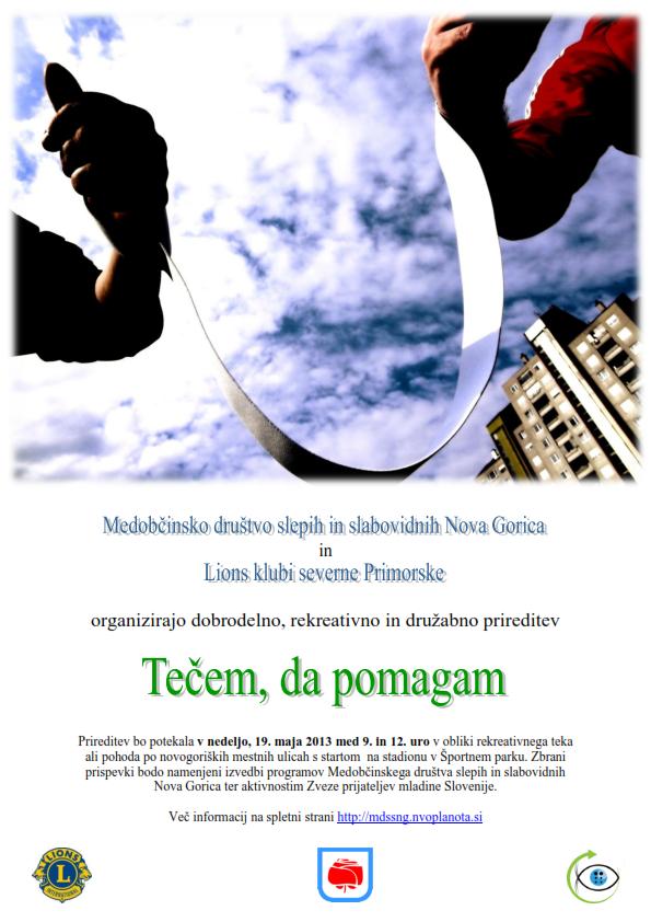 vabilo plakat_001